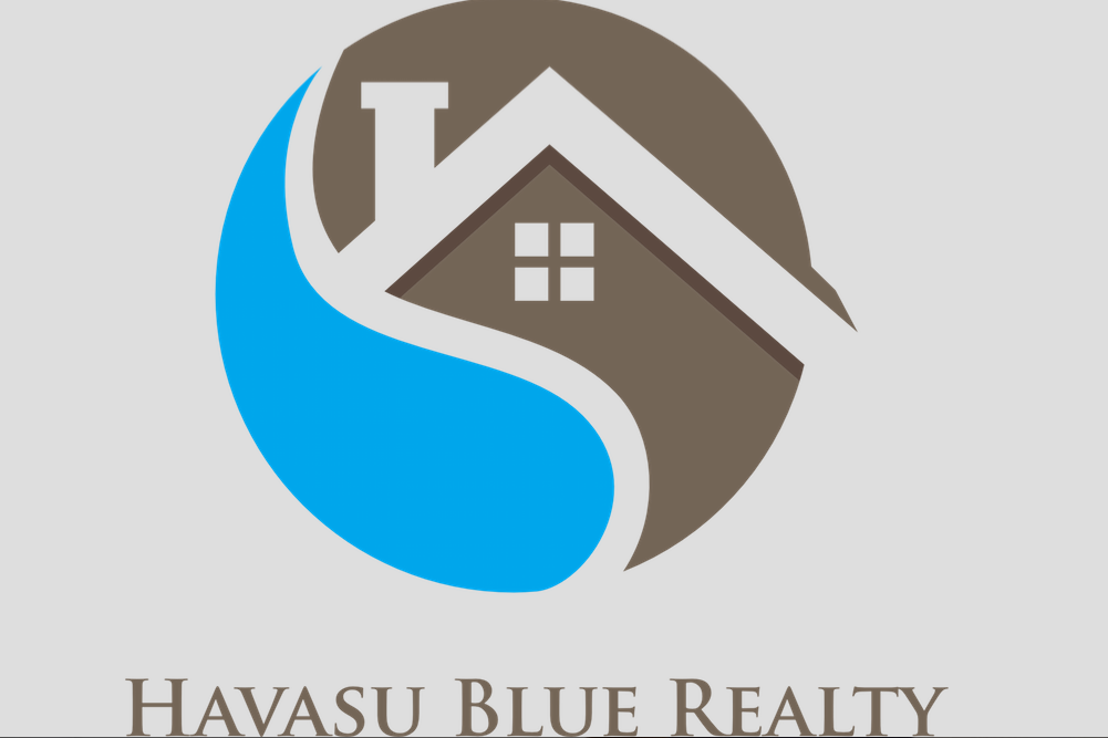 Havasu Blue Realty LLC