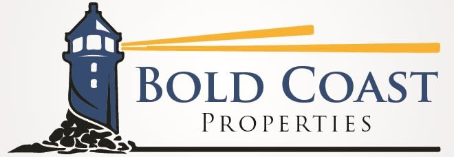 RealTeam at Bold Coast Properties