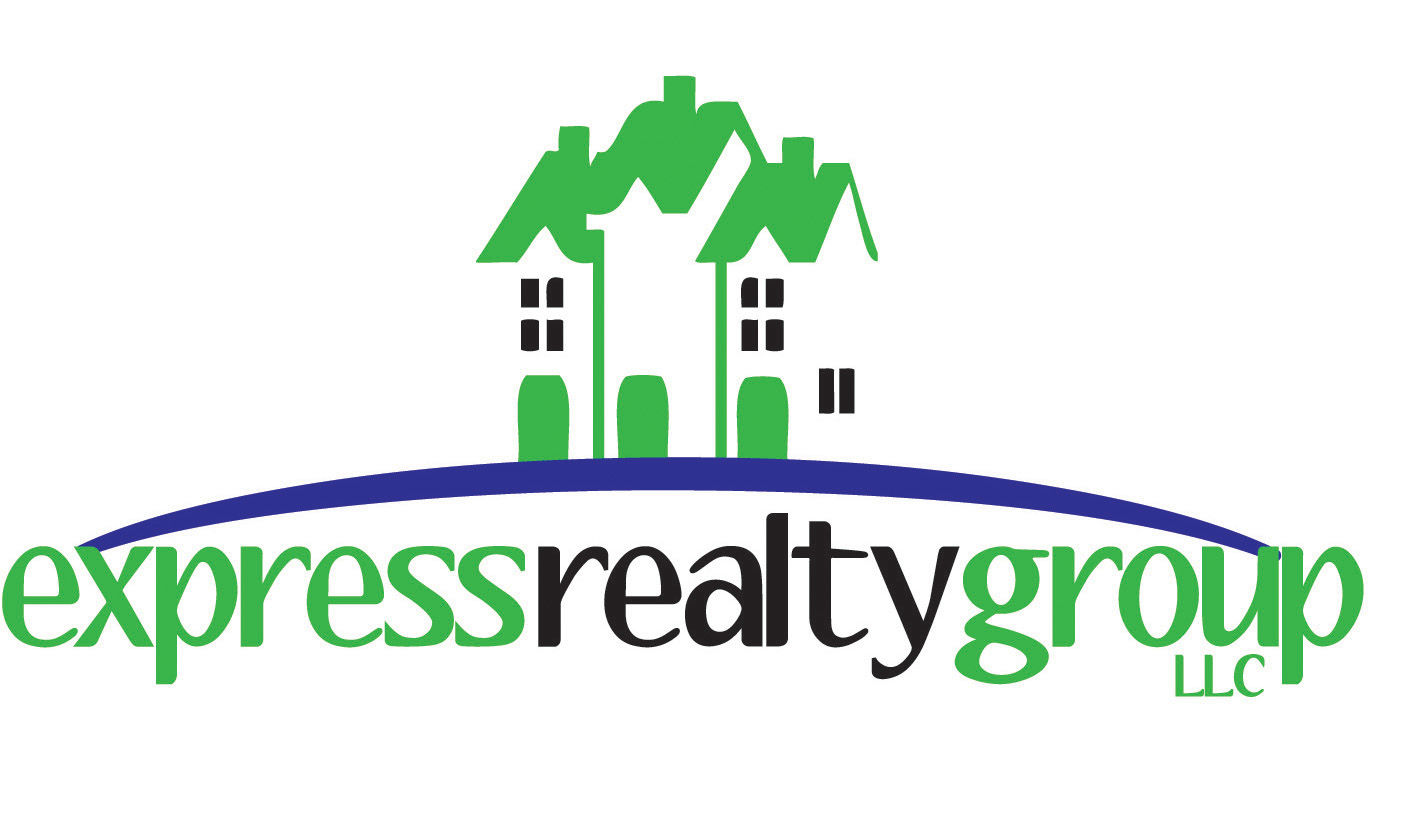 Express Realty Group, LLC