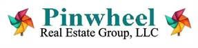 Pinwheel Real Estate Group LLC