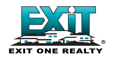 Shelleen Baraldi, Your Local Realtor With Exit One Realty