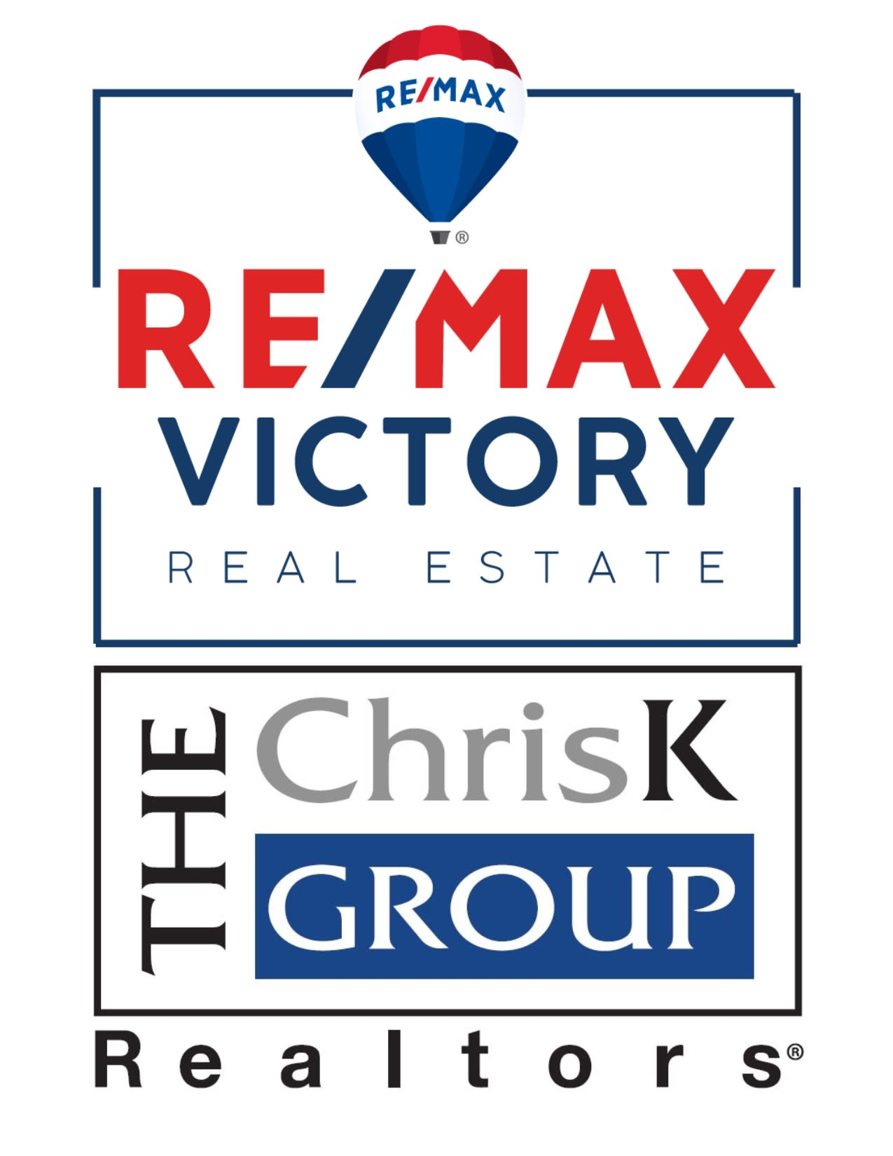 The Chris K Group of Realtors® | Yellow Springs and Greater Dayton