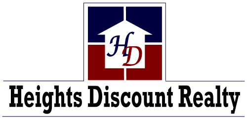 Heights Discount Realty