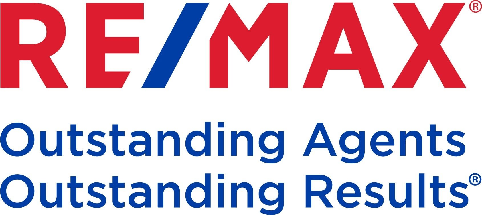 Alex Kybal - RE/MAX Pacific