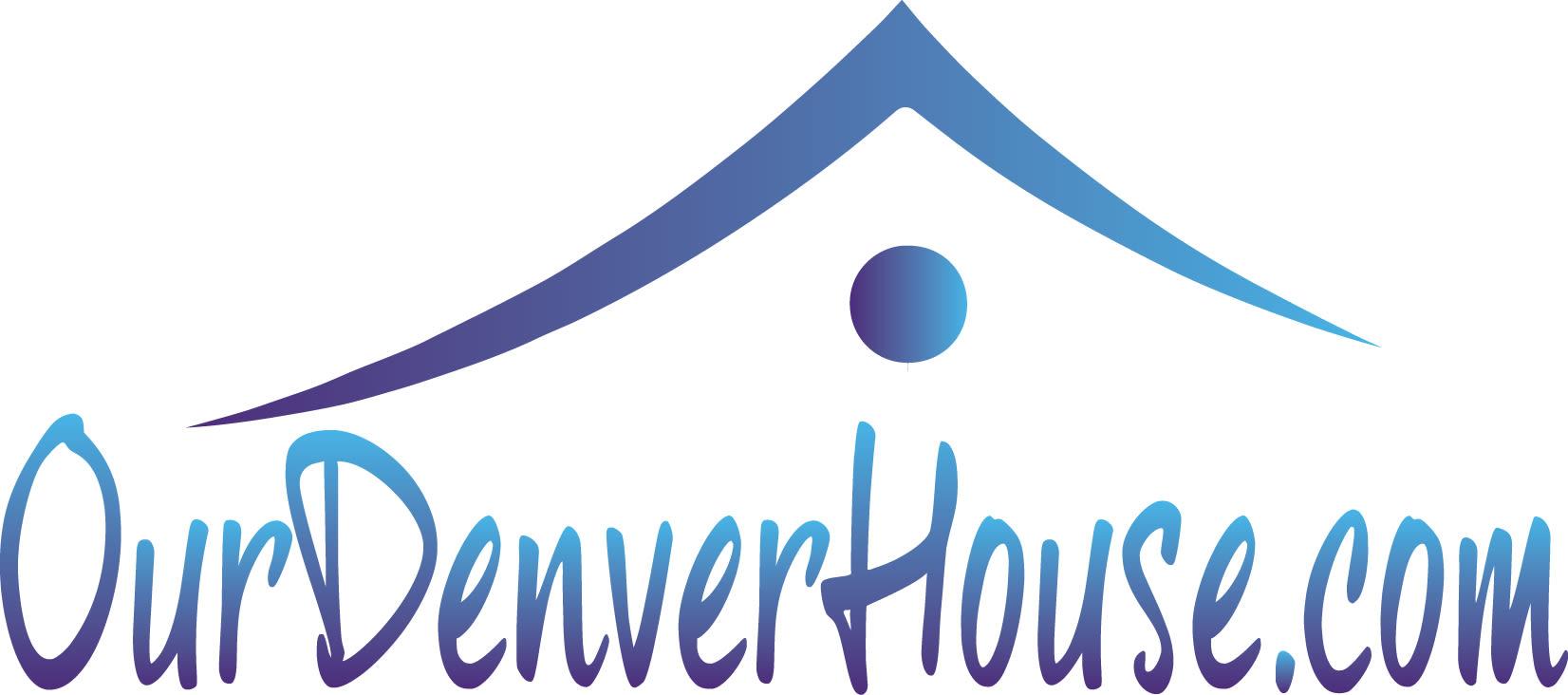 OurDenverHouse.com