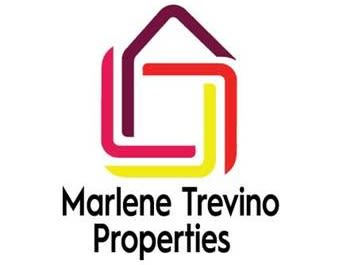 MARLENE TREVINO PROPERTIES
