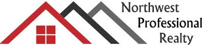 Northwest Professional Realty - Molalla