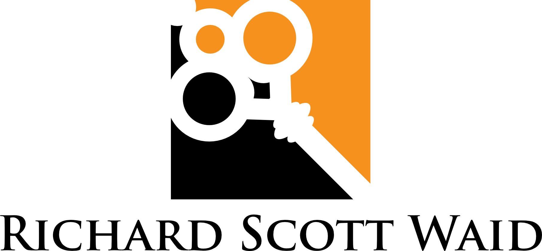 Richard Scott Waid