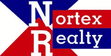 Nortex Realty