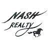 Broker Shirley Nash