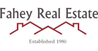 Fahey Real Estate