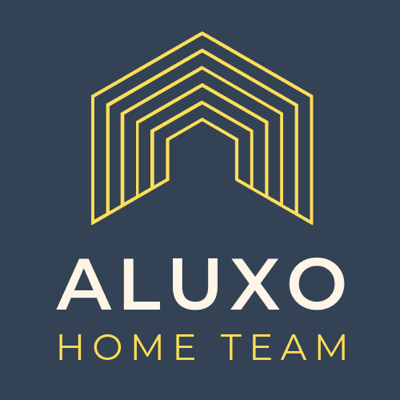 Aluxo Home Team