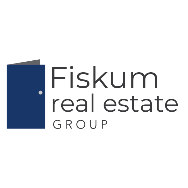 Fiskum Real Estate Group