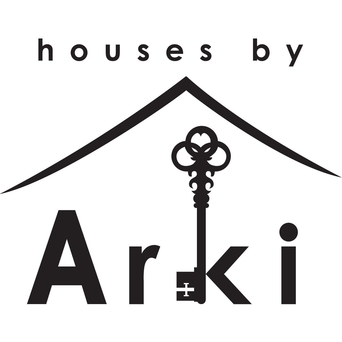 Houses by Arki