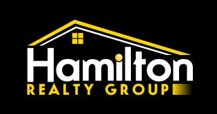 Hamilton Realty Group