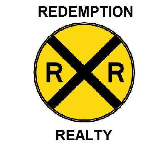 Redemption Realty