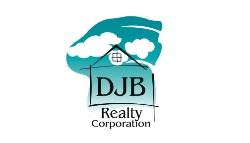 DJB Realty