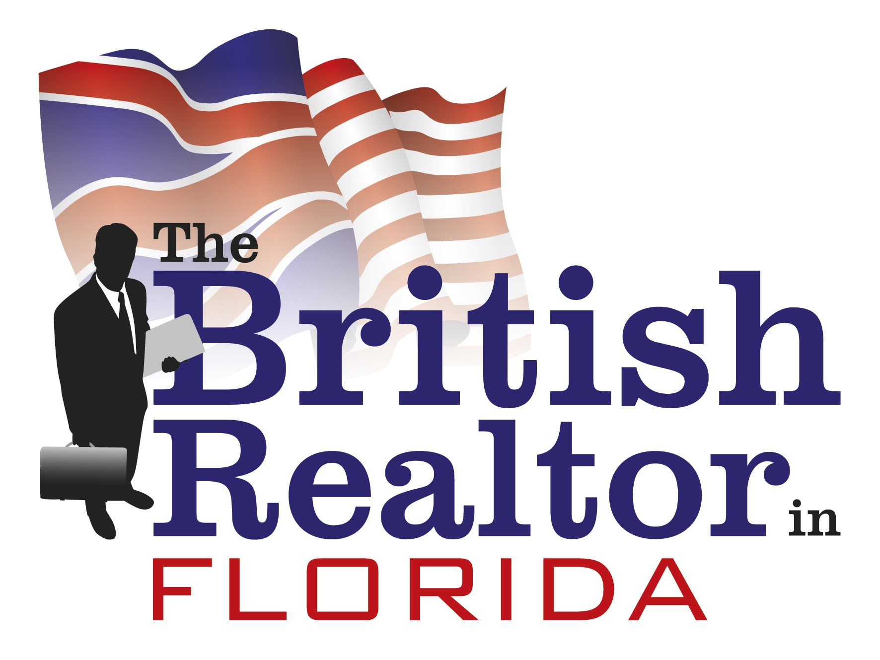 The British Realtor in Florida