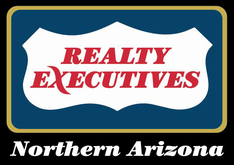 Sedona Area Homes for Sale