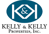 KELLY & KELLY PROPERTIES, INC.