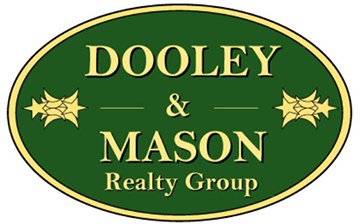 Dooley and Mason Realty Group