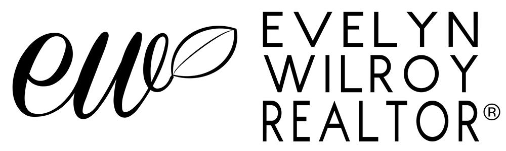 Evelyn Wilroy Realtor®