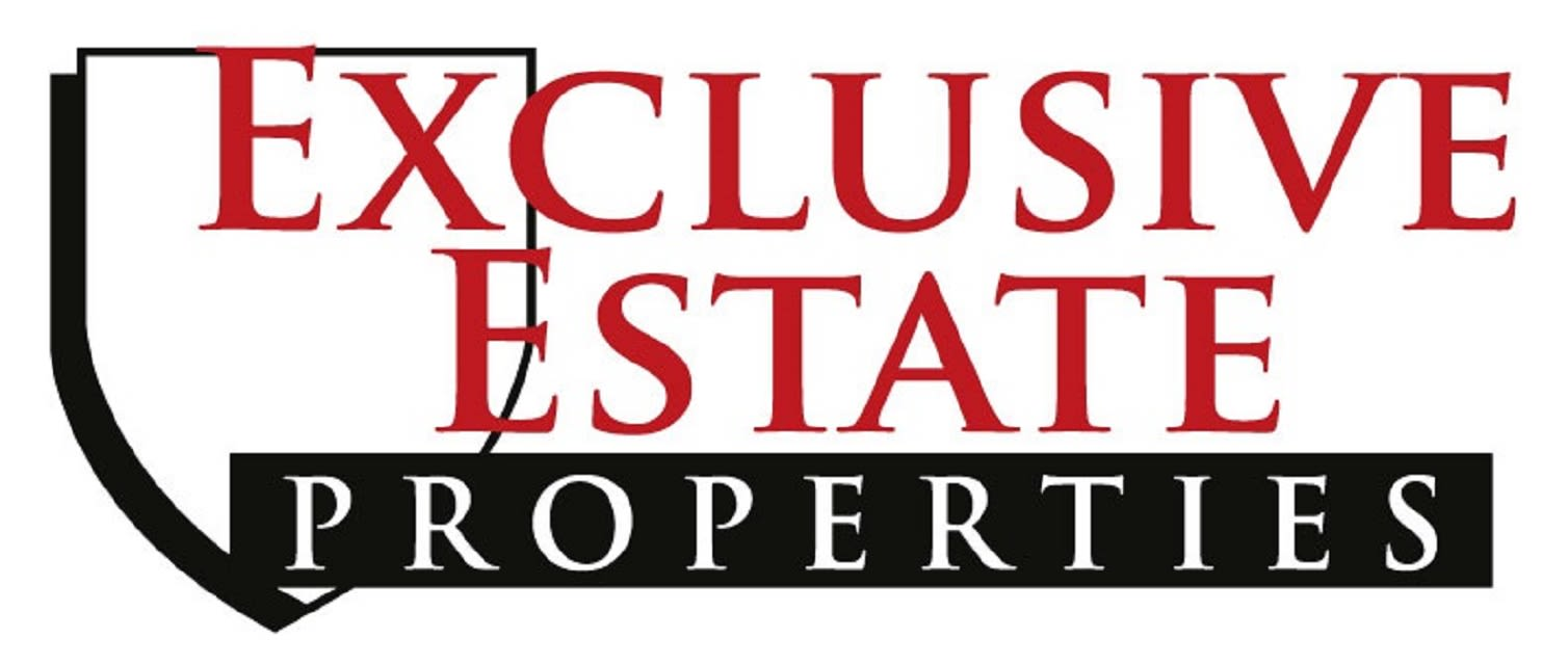 EXCLUSIVE ESTATE PROPERTIES
