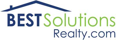 Best Solutions Realty