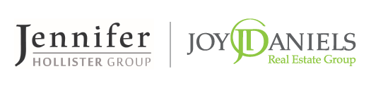 The Jennifer Hollister Group