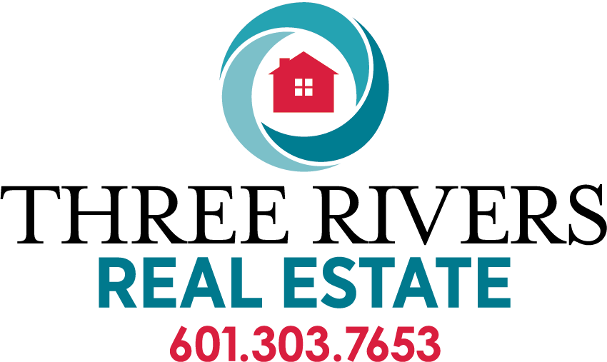 Three Rivers Real Estate 601-303-7653