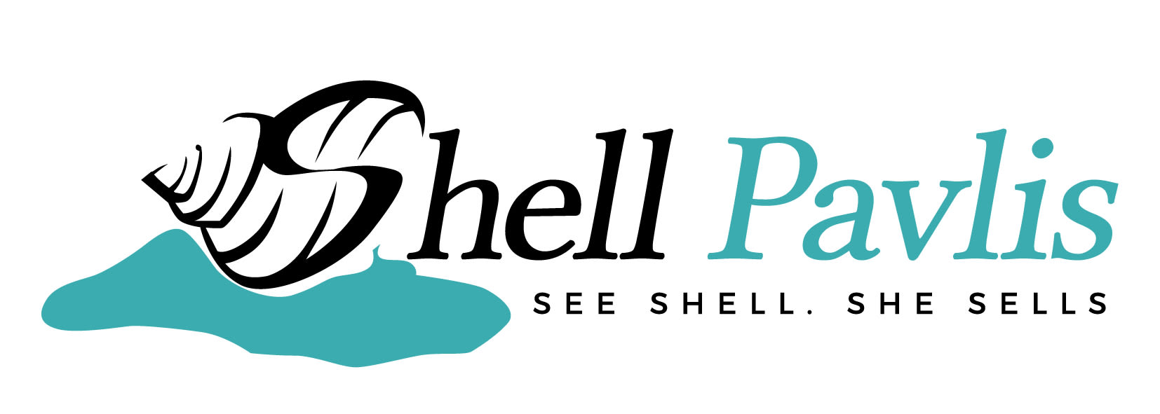 Shell Pavlis