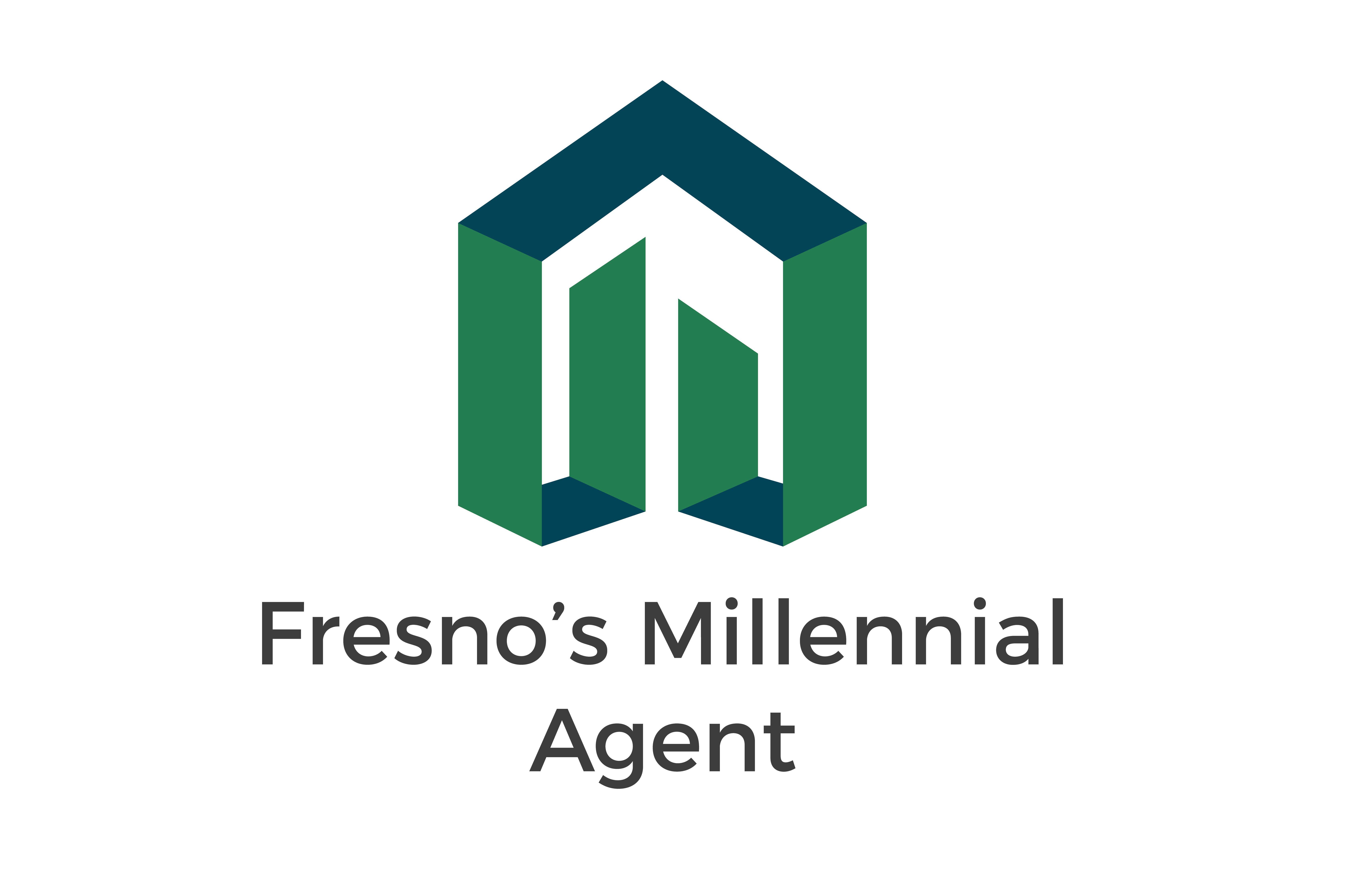 Fresno's Millennial Agent