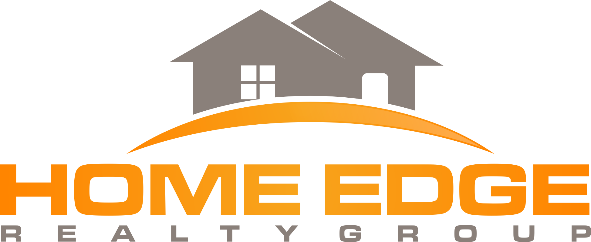 Home Edge Realty Group