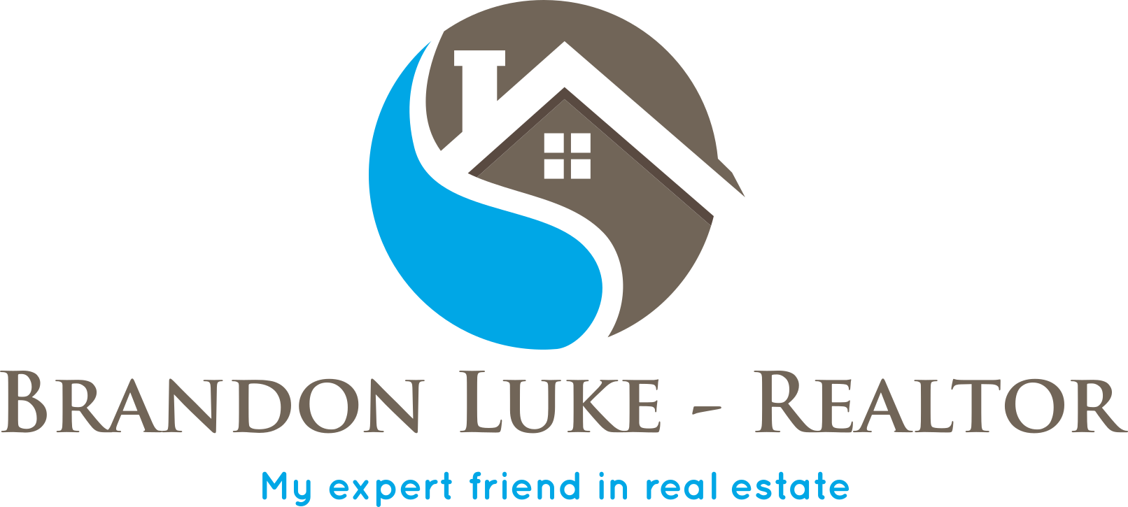 Brandon Luke - Realtor