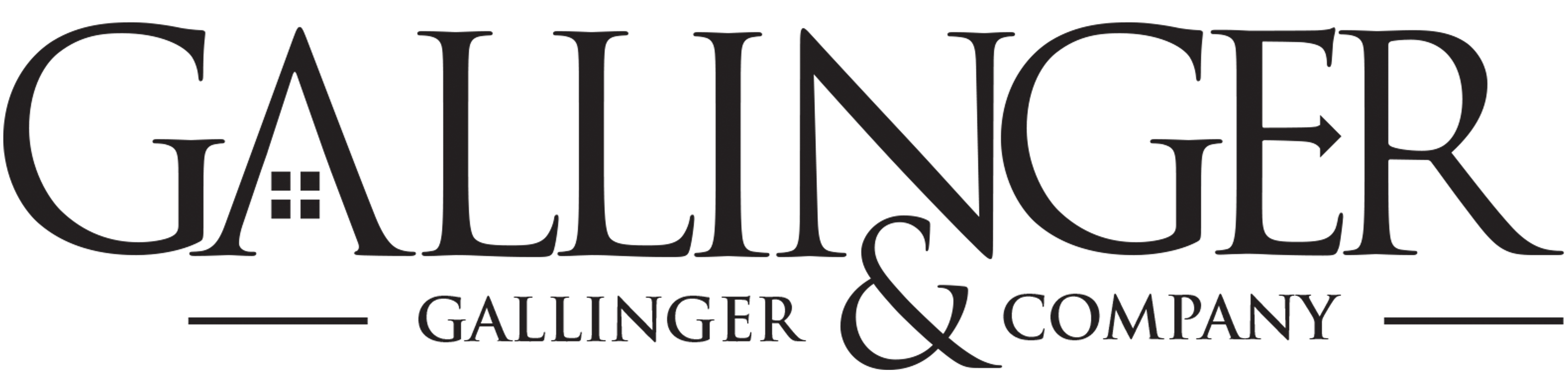 Gallinger & Company