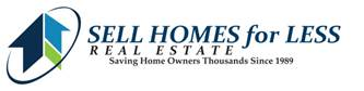 Sell Homes For Less Real Estate