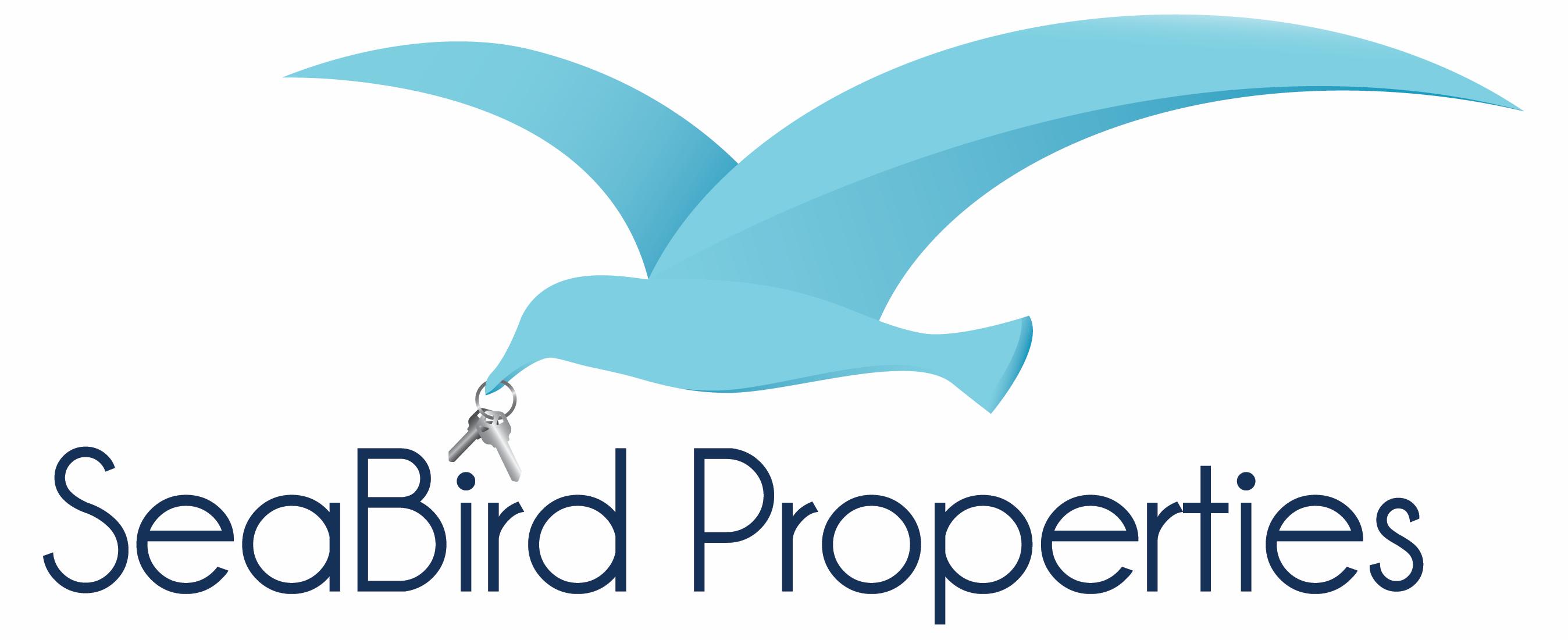 SeaBird Properties