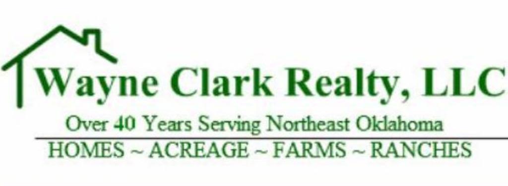 Wayne Clark Realty, LLC