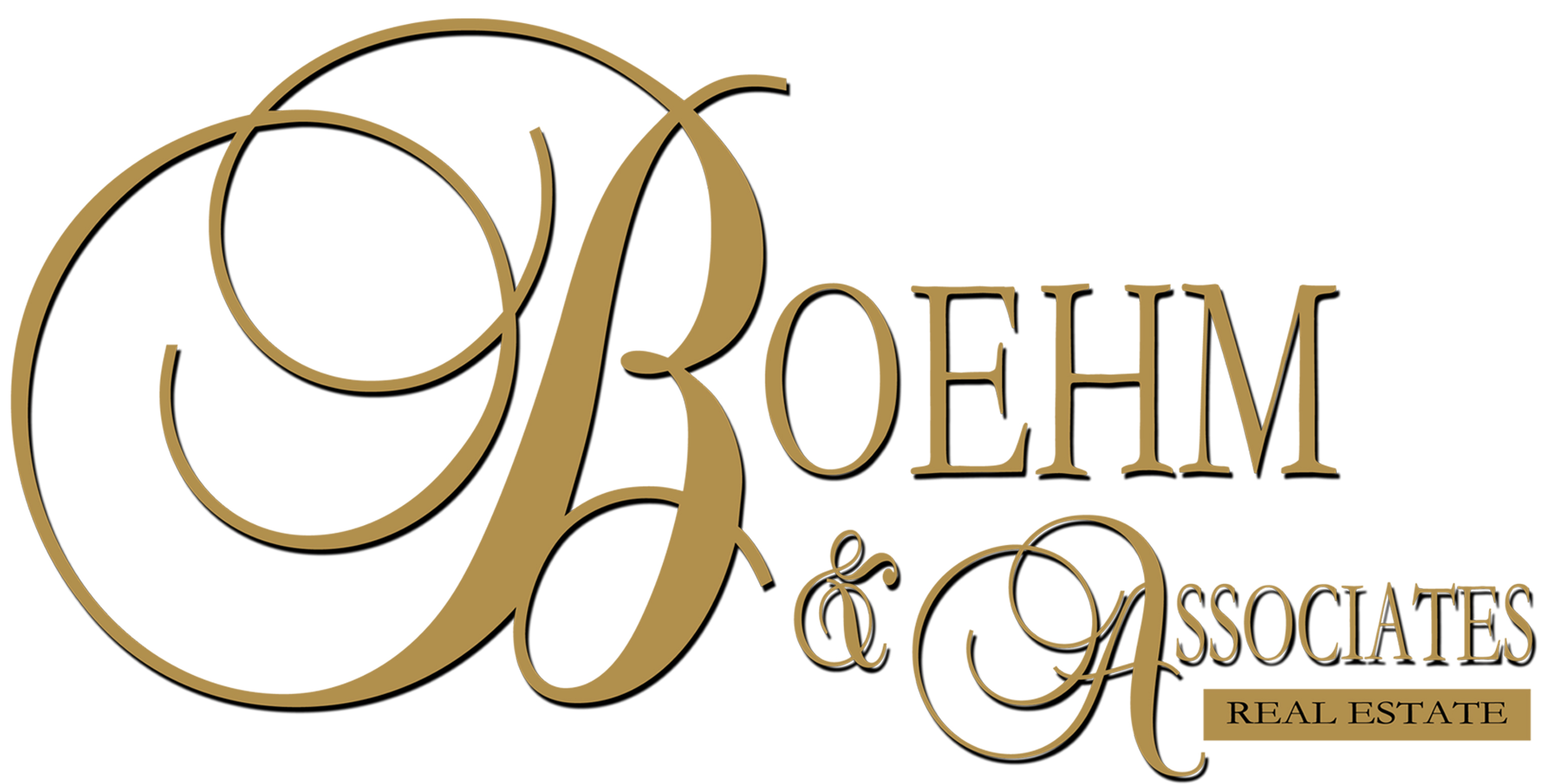Boehm and Associates-Mountain House, Ca and Tracy, Ca Realtors