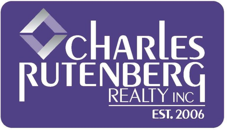 The Mann Home Connection Team at Charles Rutenberg Realty