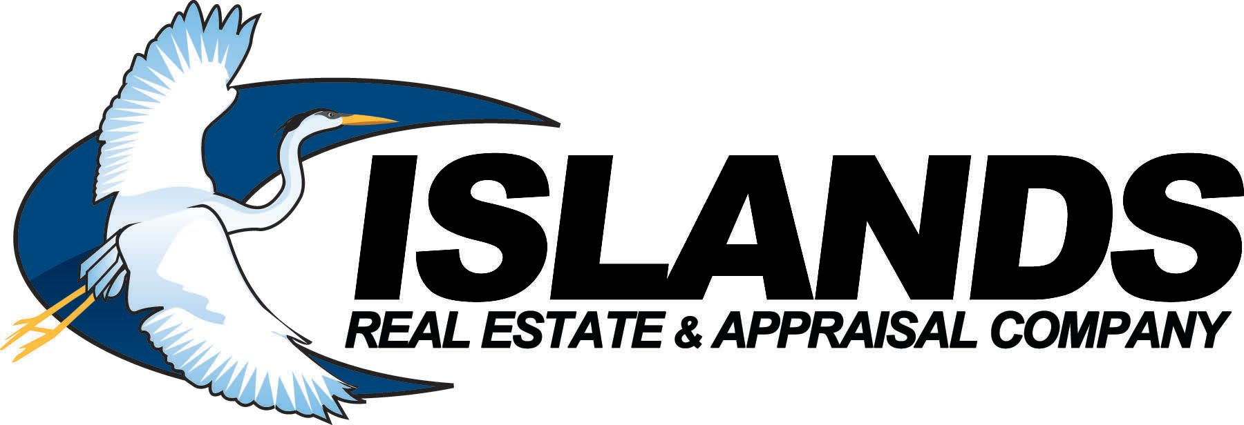 Islands Real Estate and Appraisal Company