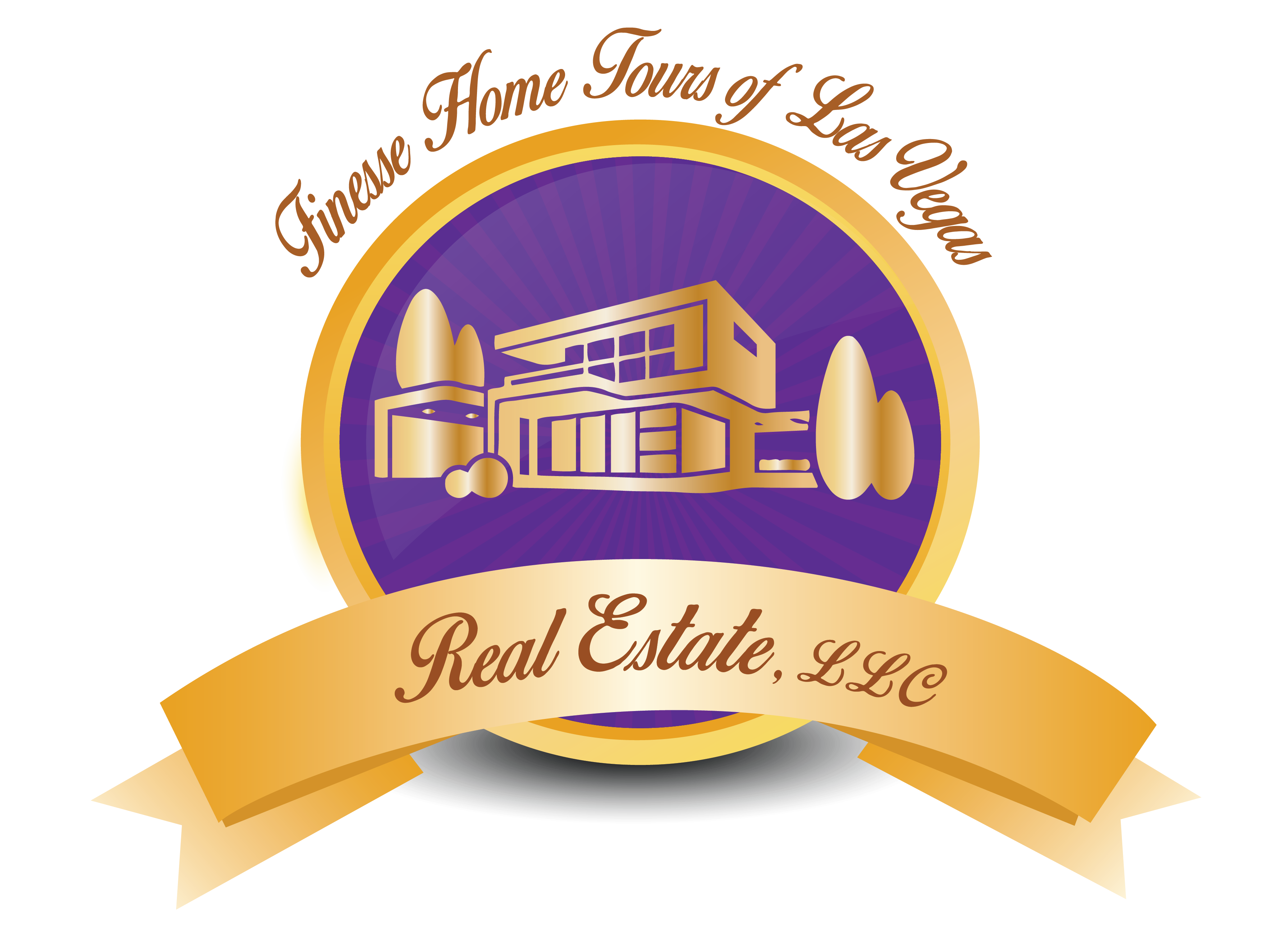 Finesse Home Tours of Las Vegas Real Estate LLC