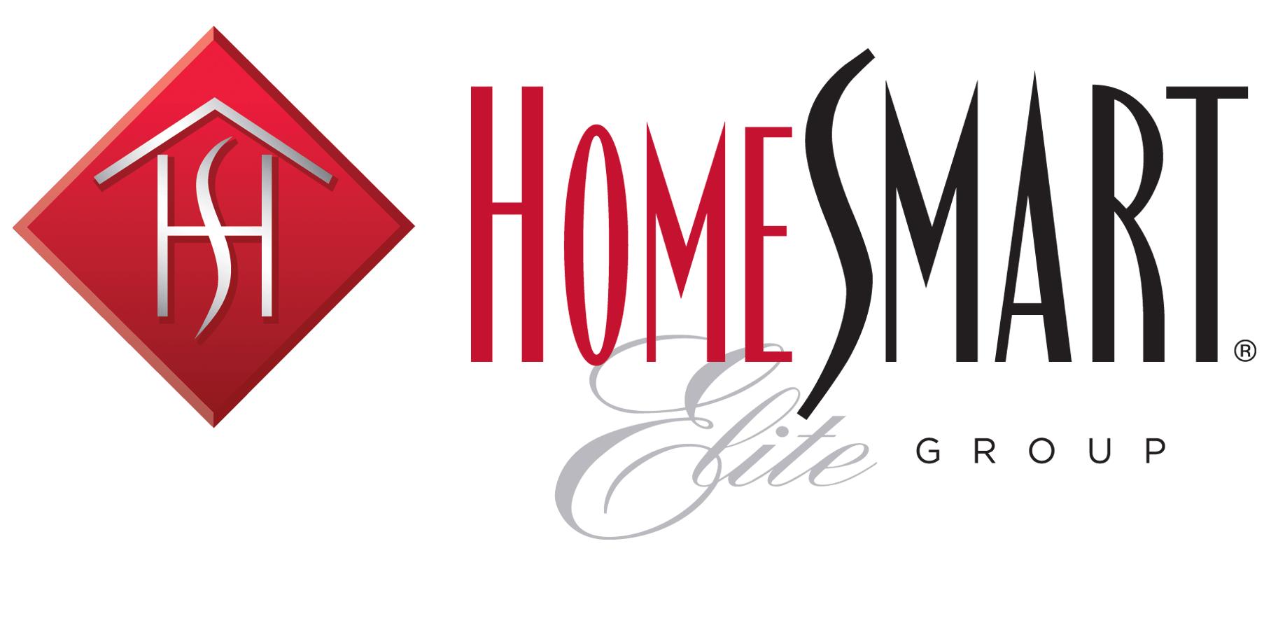 SYLVIA HAMILTON Phoenix/Scottsdale Real Estate