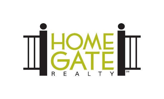 Attaway Real Estate