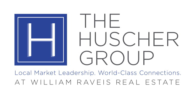 The Huscher Group of William Raveis