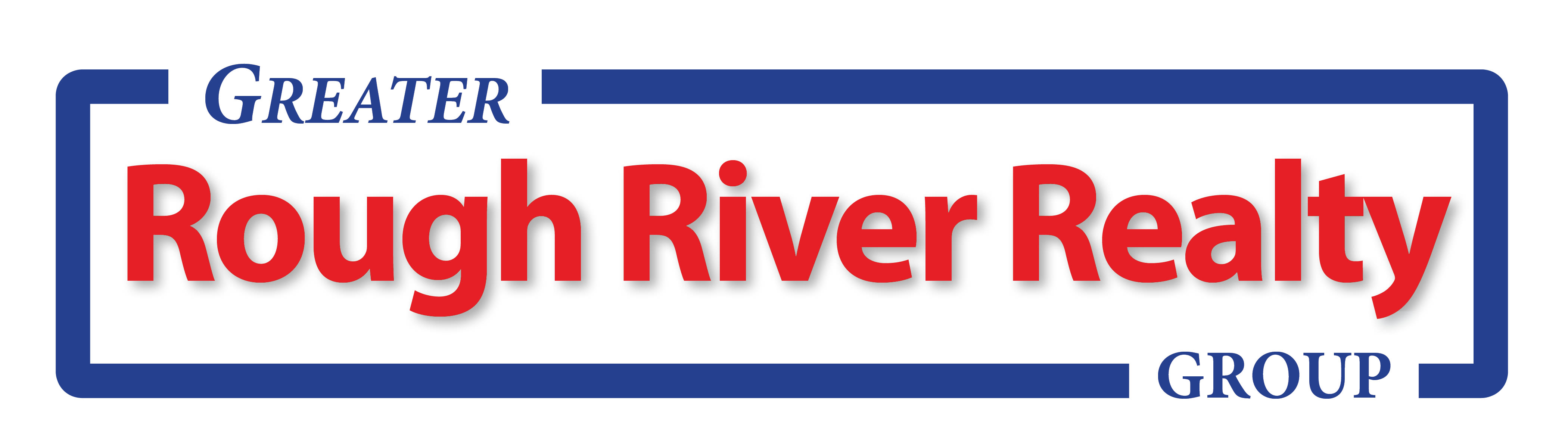 Greater Rough River Realty Group