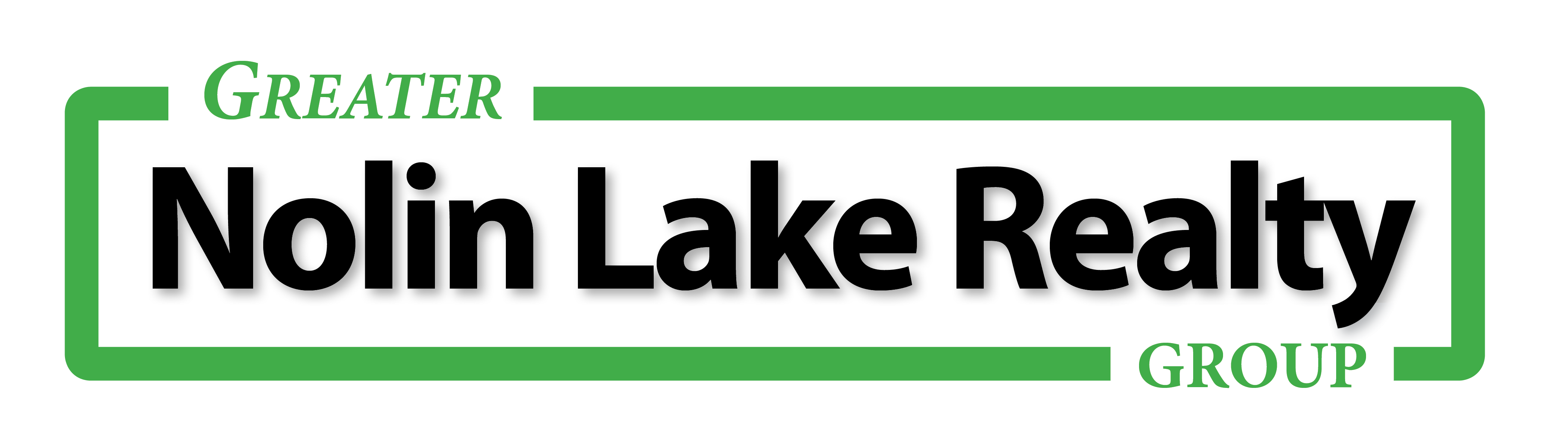 Greater Nolin Lake Realty Group