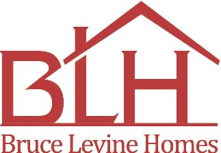Bruce Levine Homes