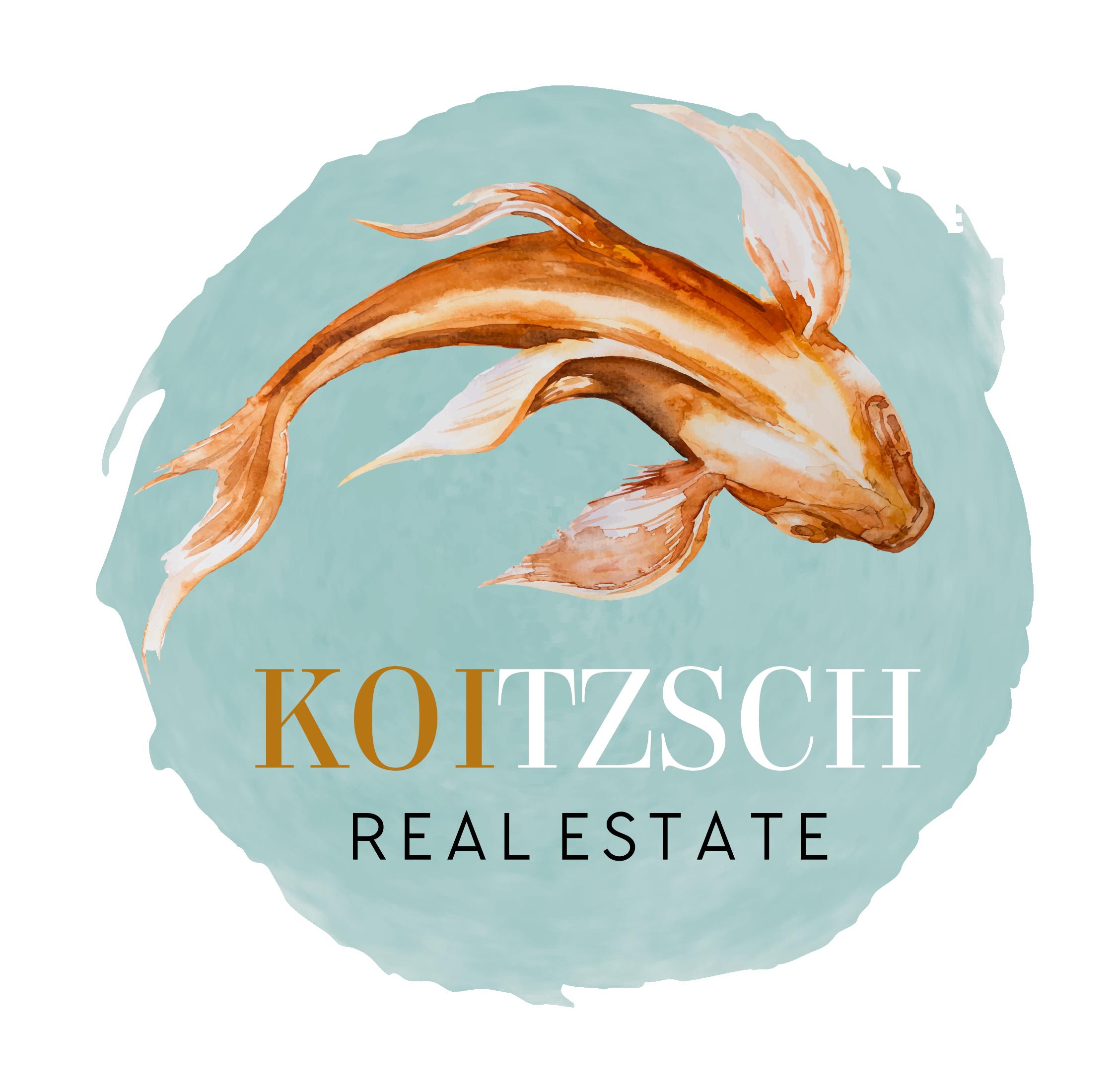 Erica Koitzsch, REALTOR®