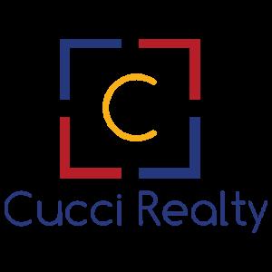 Cucci Realty Oak Lawn Best Realtor Cucci Realty, sell my home oak lawn